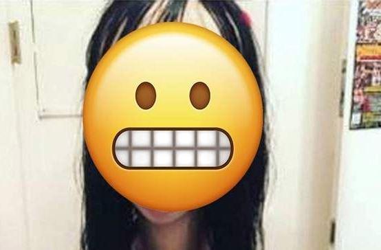 Khoa học giải thích tại sao hình ảnh Momo rất đáng sợ