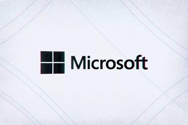 Trình duyệt Microsoft Edge mới trông rất giống Chrome