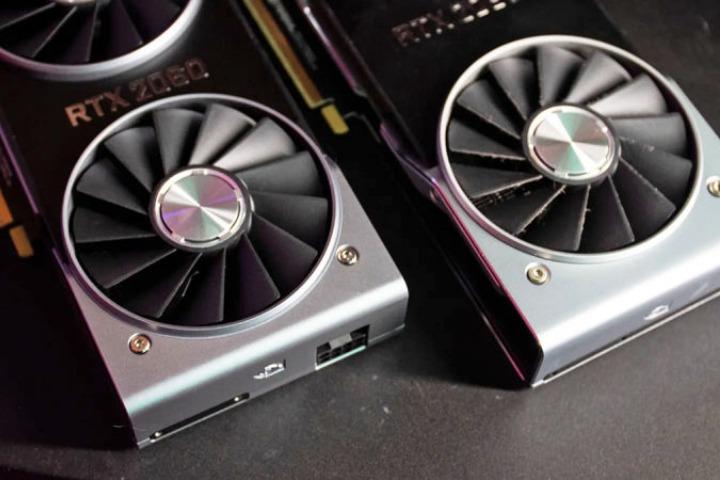 Tại sao ngay lúc này chính là thời điểm tốt để mua GPU mới