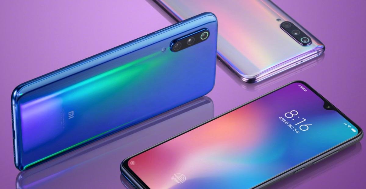 Vì Trung Quốc, thị phần tấm nền OLED Samsung lần đầu tiên dưới 90%