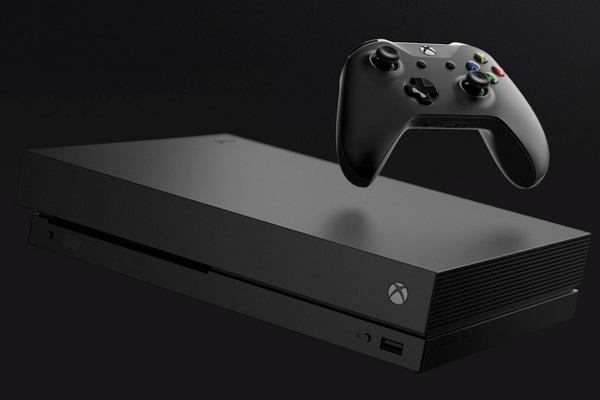 Chiếc máy console Xbox One tiếp theo có thể bỏ đi ổ đĩa, sẽ lên kệ vào tháng Năm