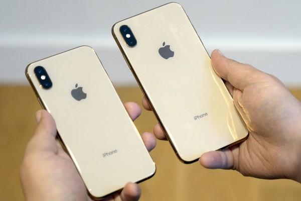 Apple tiếp tục giảm giá bán iPhone lần thứ hai tại Trung Quốc