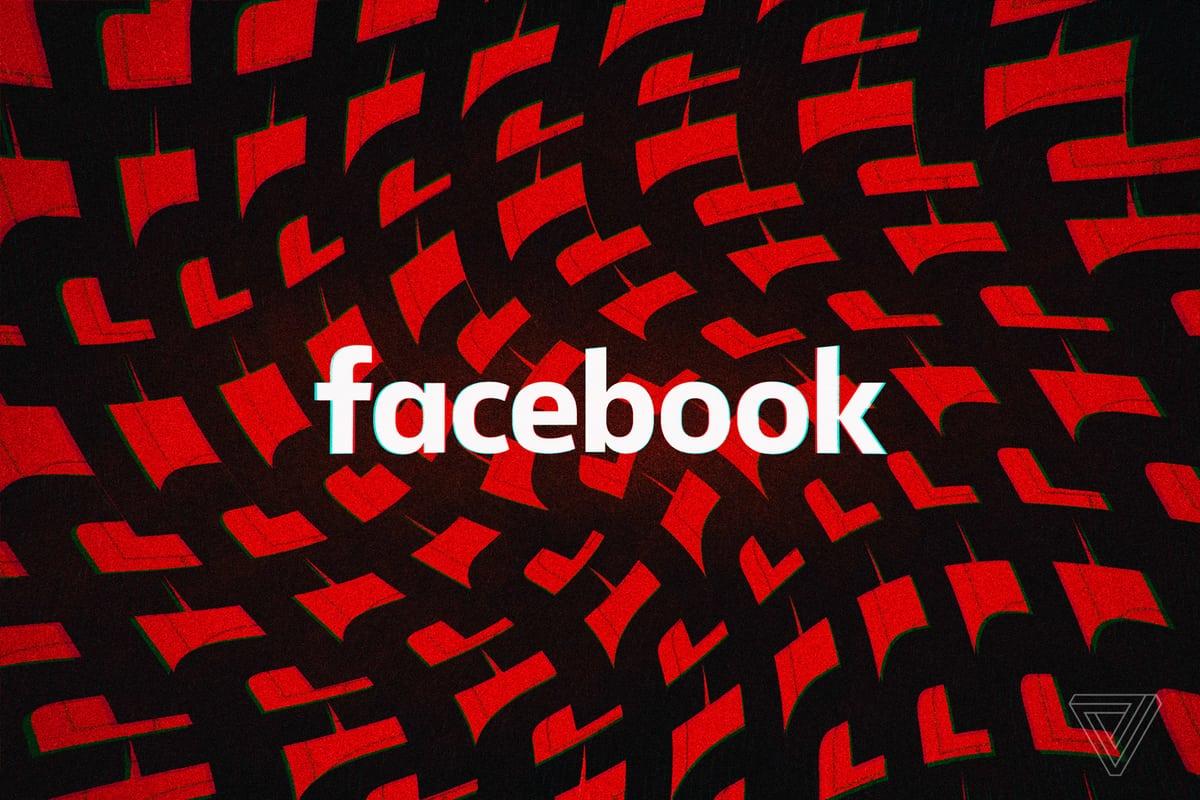 Facebook hiểu rằng bản thân họ không phải là tương lai của Internet