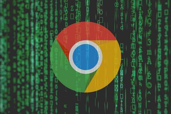Hãy cập nhật ngay Chrome ngay lập tức nếu bạn không muốn bị hacker ghé thăm