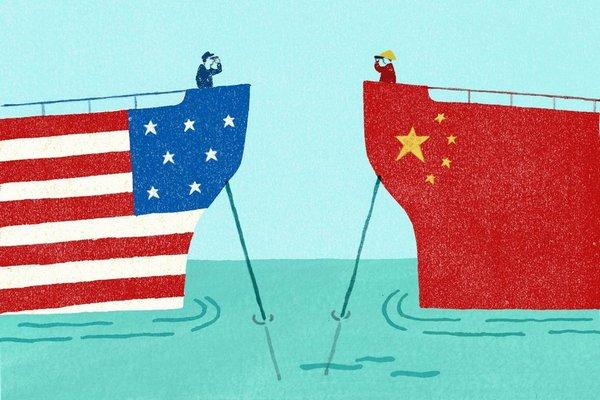 Chiến tranh thương mại khiến Mỹ thiệt hại ít nhất 19 tỷ USD, người dân phải mua đồ đắt hơn