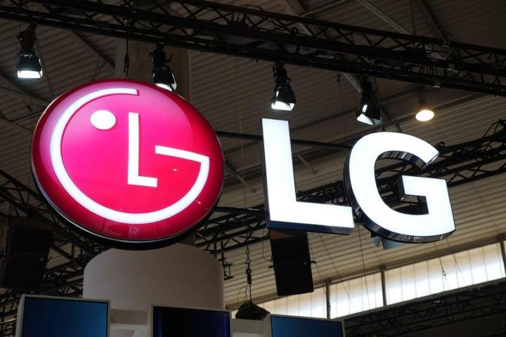 Smartwatch của LG trong tương lai sẽ có màn hình kiêm luôn... loa