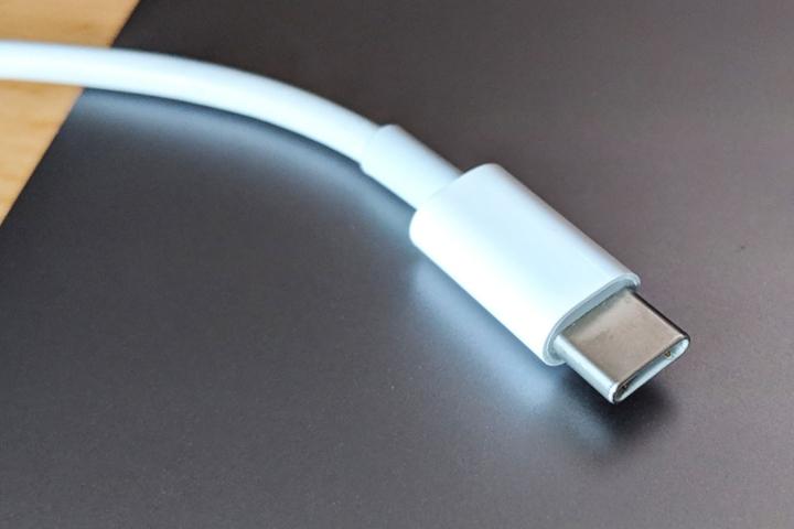 USB4 sẽ là một cuộc cách mạng đối với chuẩn USB, và đây là những điều bạn cần biết về nó
