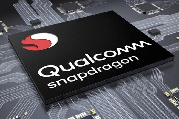 Qualcomm lặng lẽ công bố khả năng chụp ảnh 192MP cho các chipset mới