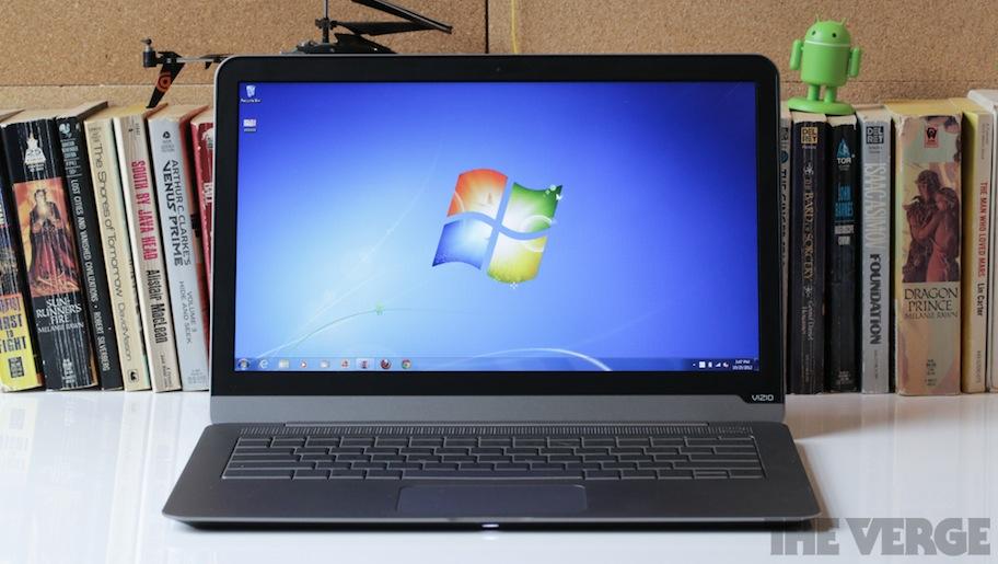 Google phát hiện lỗ hổng zero-day trên Windows 7, Microsoft vẫn chưa tung ra được bản vá