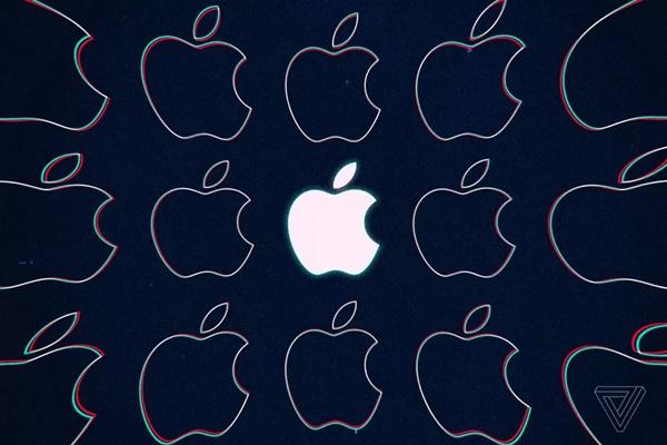 Apple sẽ bắt đầu sản xuất kính AR trong năm nay?
