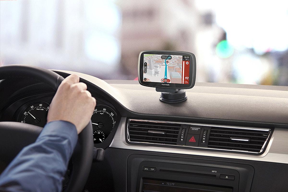 """Lỗ hổng """"Y2K mini"""" sắp tấn công các thiết bị định vị toàn cầu GPS đời cũ vào tháng tới"""