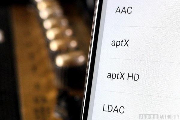 """CEO OnePlus: """"Loại bỏ jack âm thanh sẽ thúc đẩy sự phát triển của tai nghe không dây"""""""
