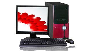 CMC P&T phân phối máy tính giá rẻ Mambo