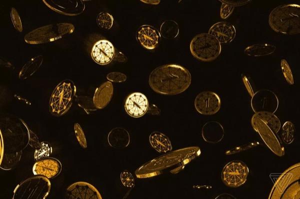 Giám đốc tiền mã hóa OneCoin bị bắt vì lừa đảo đa cấp hàng tỷ USD