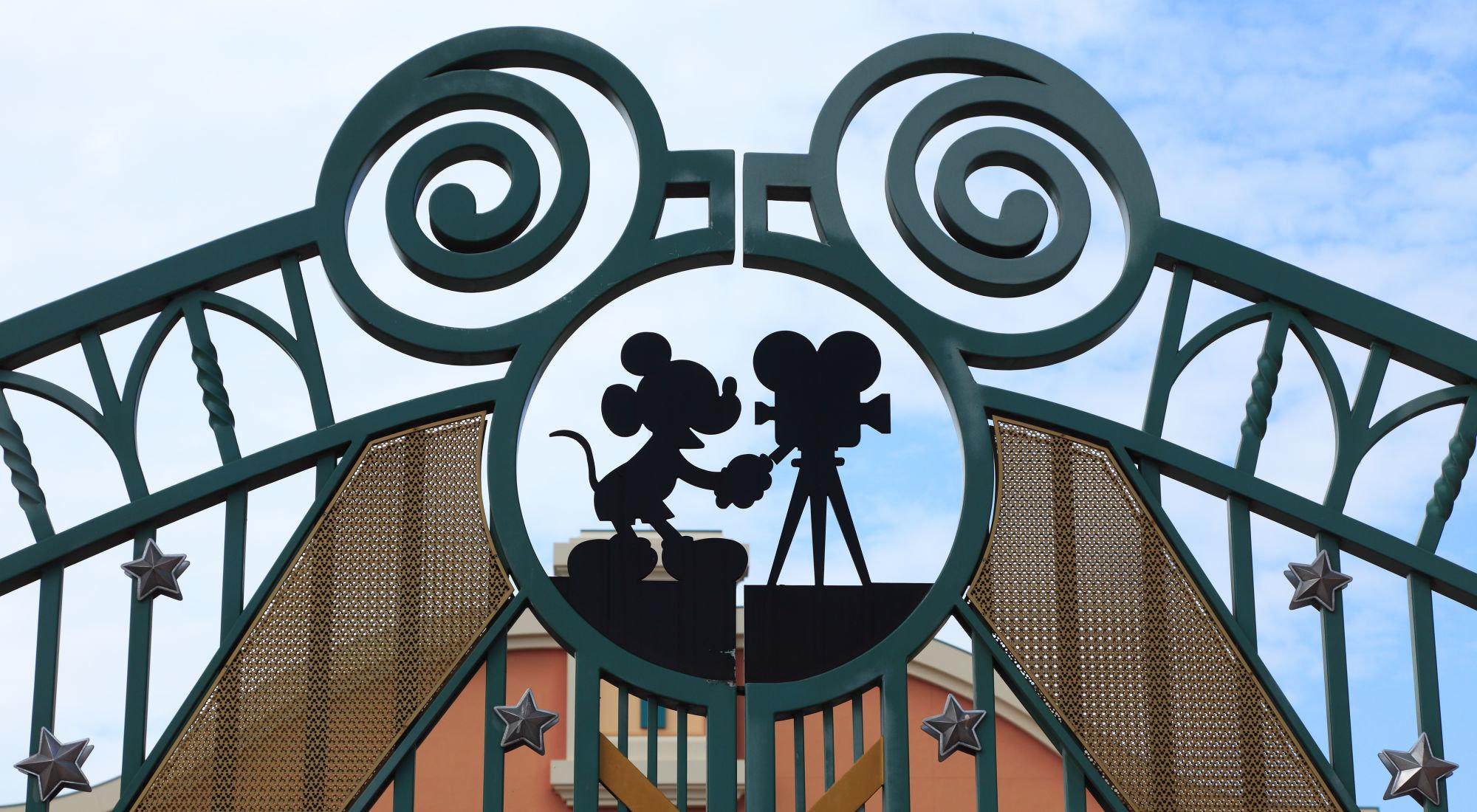 Dịch vụ streaming mới của Disney sẽ phân phối toàn bộ các phim do hãng sản xuất từ trước tới nay