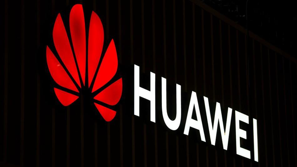 Mỹ đang cố gắng lôi kéo Đức trong chiến dịch chống lại Huawei