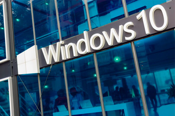 Windows 10 sẽ tự gỡ bản cập nhật nếu máy bị lỗi sau khi cài đặt