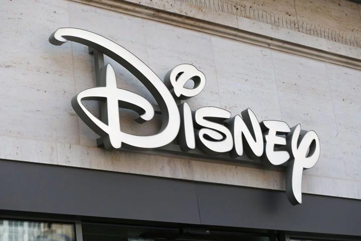 Thương vụ Disney mua lại Fox sẽ hoàn thành vào ngày 20 tháng 3