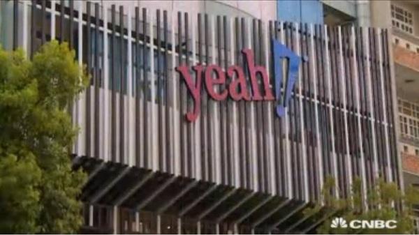 Sự cố với YouTube đã 'thổi bay' gần 3.000 tỷ đồng vốn hóa của Yeah1