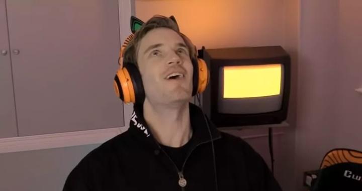 """PewDiePie bị T-Series truất ngôi kênh YouTube được """"subscribed"""" nhiều nhất"""