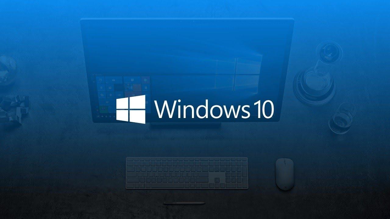 Windows 10 gỡ bỏ cập nhật