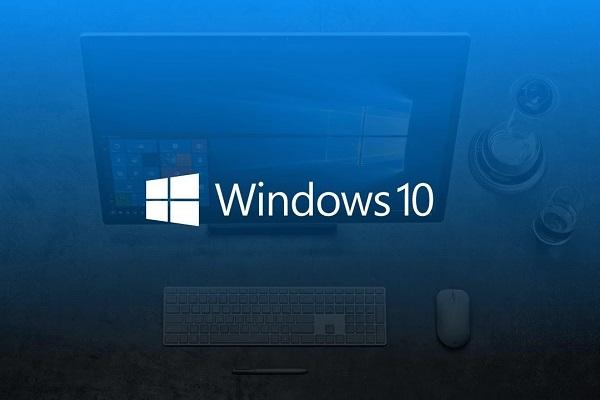 Cách cài đặt lại những bản cập nhật mà Windows 10 đã tự động gỡ bỏ