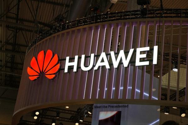 Huawei sẵn sàng từ bỏ Android và Windows nếu thua trong cuộc chiến pháp lí với Mỹ