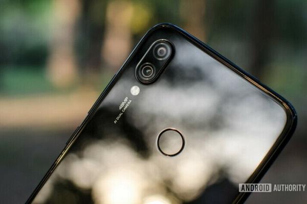 Qualcomm: Smartphone camera 64MP, 100MP sẽ xuất hiện ngay cuối năm nay