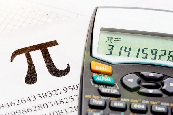"""Nhân """"ngày số Pi"""" 14/3, nữ nhân viên Google phá kỷ lục về tính toán số Pi"""