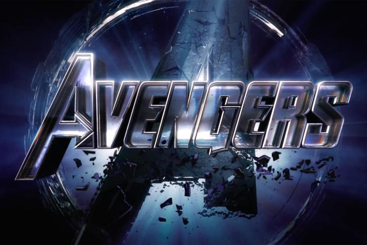 Avengers: Endgame lịch chiếu, nhân vật và những chi tiết cần thiết trước khi xem