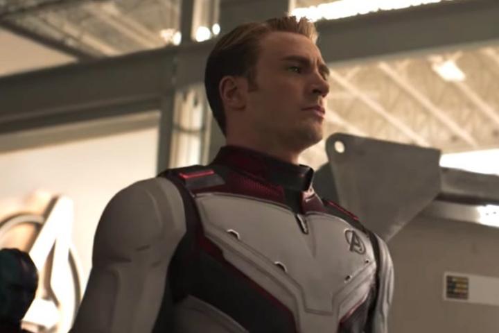 Đây là lý do các Avengers có đồng phục hoành tráng trong trailer mới nhất của Endgame