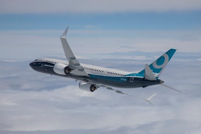 Tại sao phần mềm điều khiển máy bay là chìa khoá cho sự an toàn của mỗi chuyến bay?