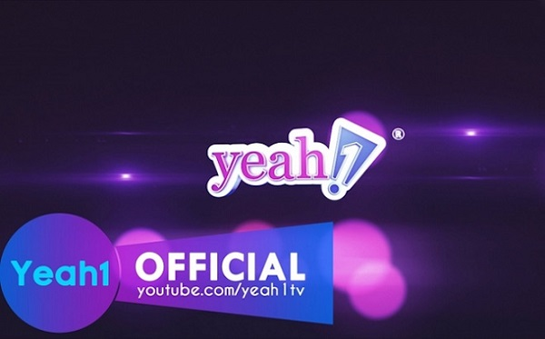 Vì sao chỉ một tin từ YouTube đã 'cuốn phăng' hàng nghìn tỷ của Yeah1?