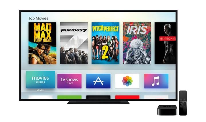 Chúng ta có thể trông chờ gì vào sự kiện ngày 25/3 tới của Apple?
