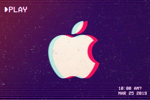 Trông chờ gì vào sự kiện ngày 25/3 tới của Apple?
