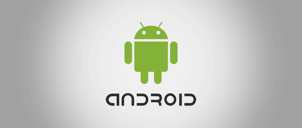 Android Q sẽ có thêm