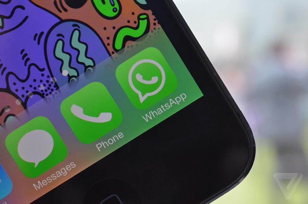 Đồng sáng lập Whatsapp kêu gọi sinh viên xoá tài khoản Facebook