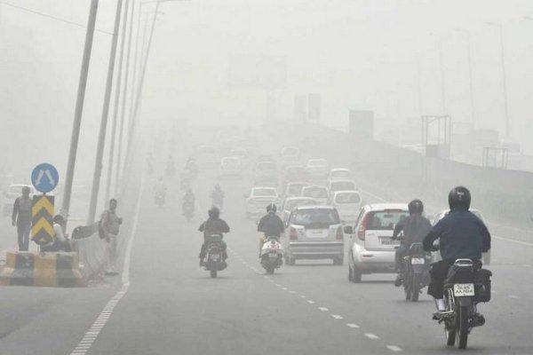 Liên Hợp Quốc: 1/4 số ca tử vong sớm trên thế giới chủ yếu do ô nhiễm môi trường