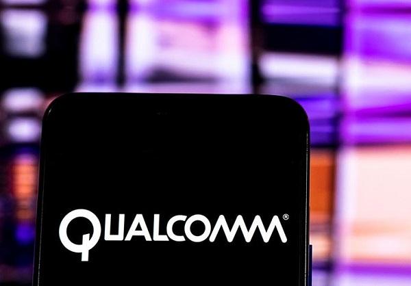 Apple bị phạt 31 triệu USD khi vi phạm bằng sáng chế của Qualcomm
