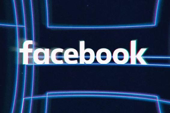 CEO AirAsia xoá tài khoản Facebook