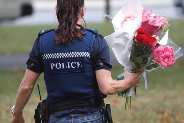 Facebook đã xóa tới 1,5 triệu video về vụ xả súng ở New Zealand chỉ trong 24 giờ
