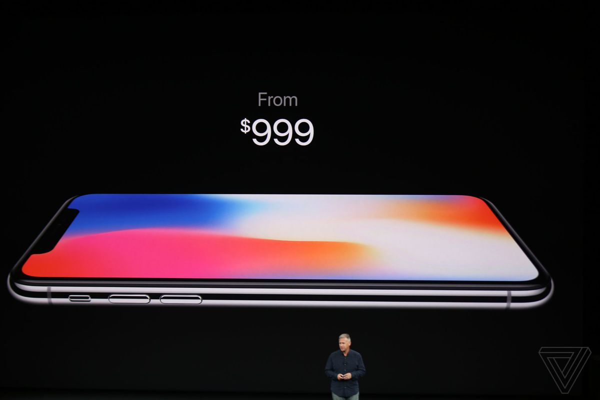 3 lý do tại sao smartphone 2019 lại có giá cao đến vậy