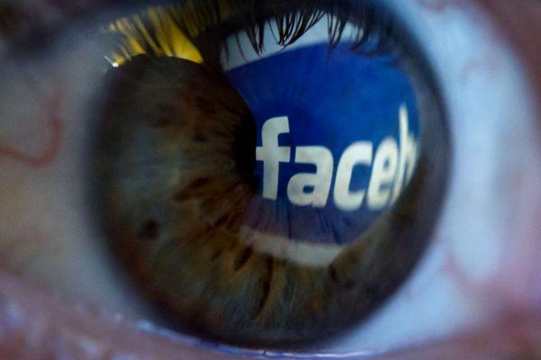 Tròn 1 năm sau scandal Cambridge Analytica, Facebook vẫn phải đối mặt với hàng loạt bê bối khác