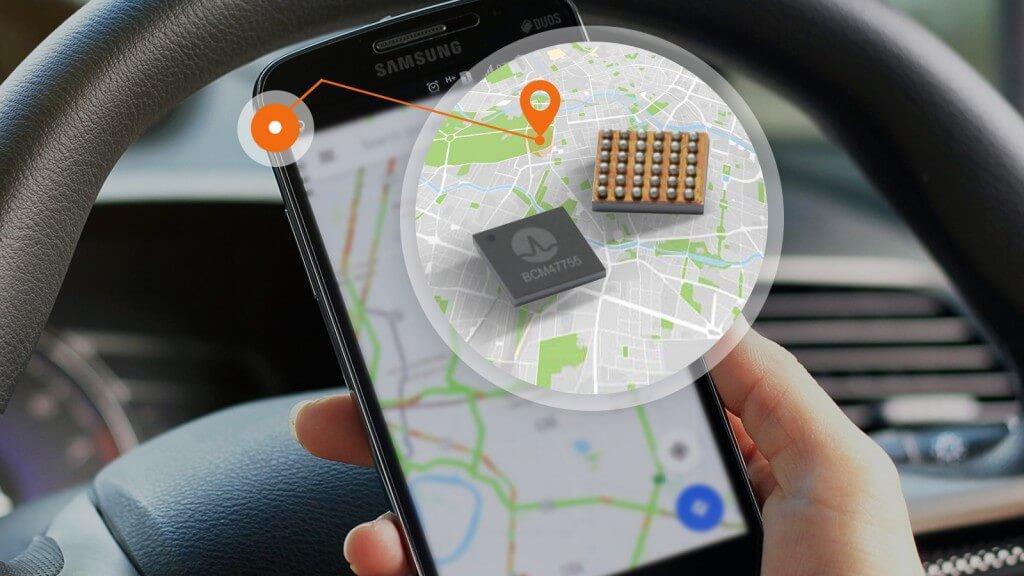 Định vị toàn cầu tần số kép là gì? Điện thoại của bạn có hỗ trợ tính năng này hay không?