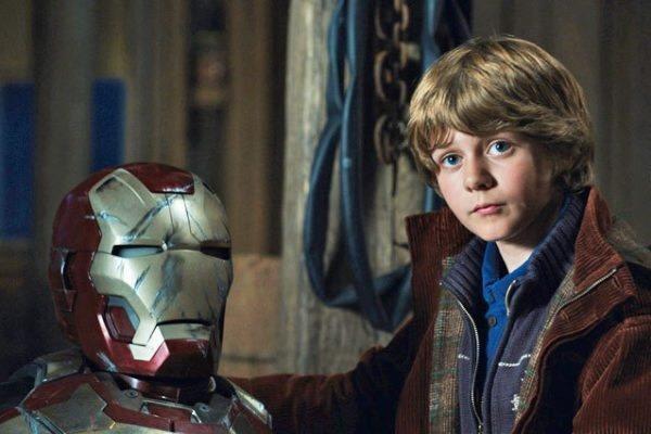 Những nhân vật gây tò mò khi chuẩn bị tái xuất ở 'Avengers: Endgame'