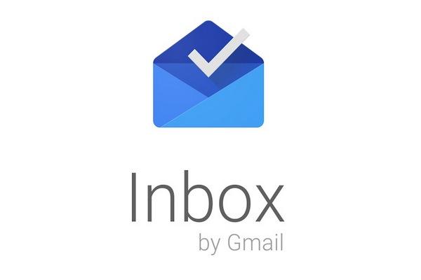 Google khai tử Inbox by Gmail từ ngày 2/4 ví ít người dùng
