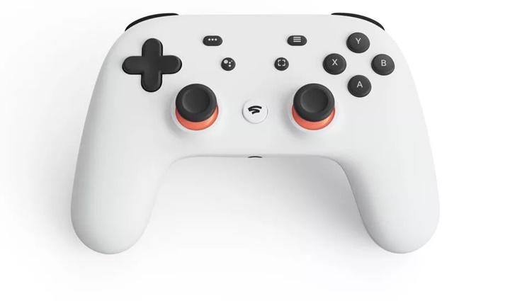 Google công bố dịch vụ chơi game đám mây Stadia, ra mắt vào năm 2019