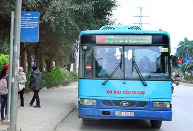 Hai tiêu chí tuyến đường đủ điều kiện hạn chế xe máy ở Hà Nội