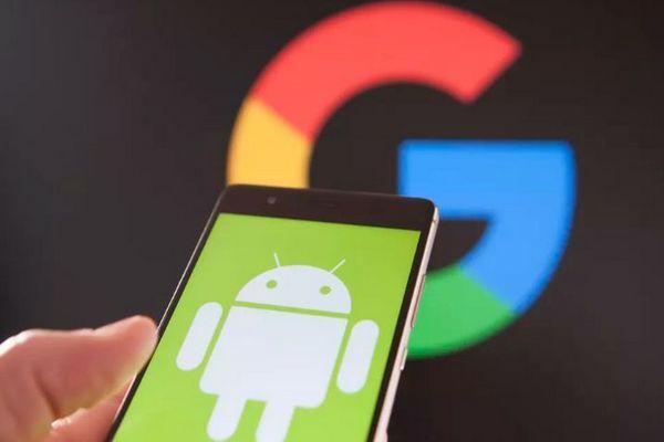 Google nhắc người dùng Android tự chọn trình duyệt ưa thích để không bị quy kết là độc quyền