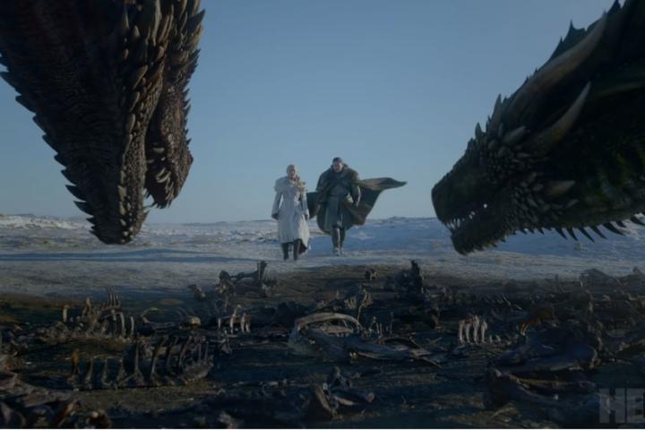 HBO Now và HBO Go: khác biệt ở điểm nào?